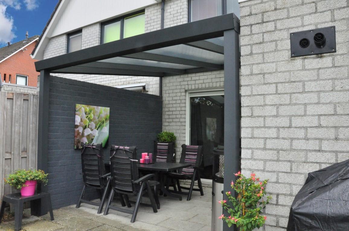 #365E9522195784 Veranda Kopen In Den Bosch Assortiment GroenRijk Den Bosch Van de bovenste plank Design Meubelzaken Den Bosch 2713 beeld 11567682713 Inspiratie