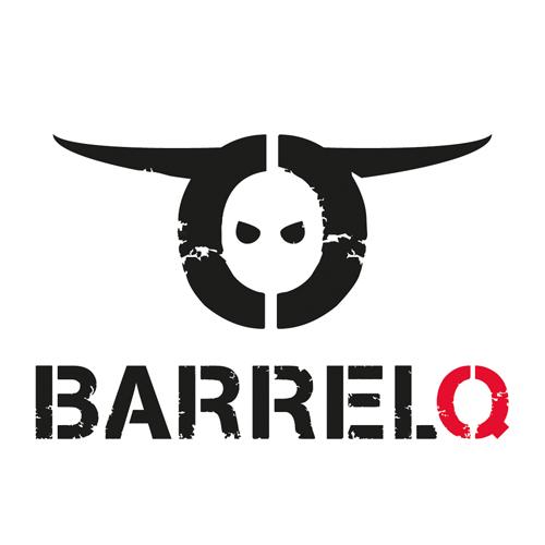 Opzoek naar een Barrel Q barbecue kom ons aanbod bekijken!
