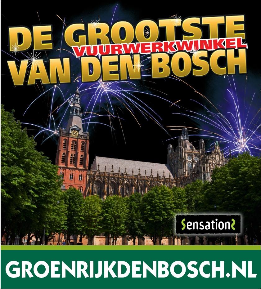 Groenrijk tuincentrum for Tuincentrum nieuw vennep