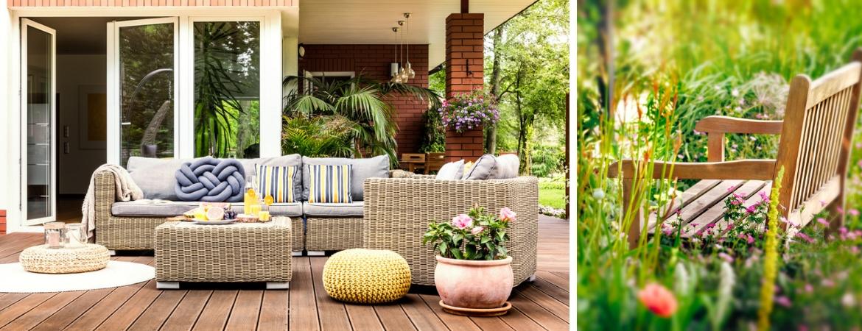 Koop uw loungeset, tuinstoel of tuintafel hier