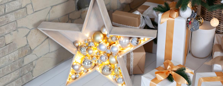 Kerstdecoratie kopen | GroenRijk Den Bosch