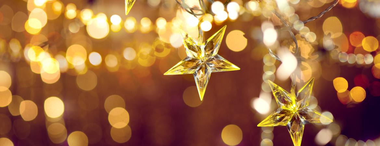 LED kerstverlichting koopt u in Den Bosch | GroenRijk Den Bosch
