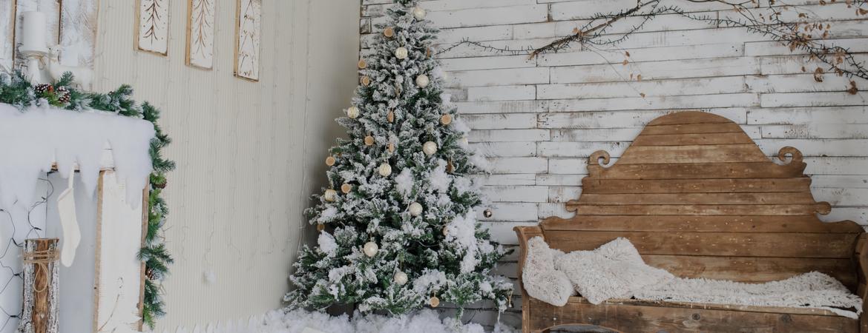 Kunstkerstboom kopen | GroenRijk Den Bosch