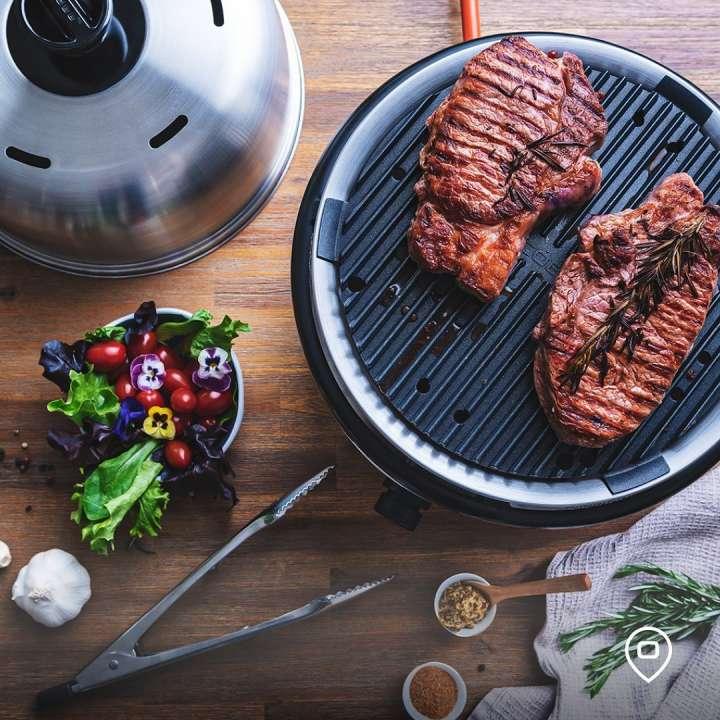 Cobb barbecue kopen | GroenRijk Den Bosch